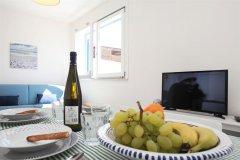 01-App-terrazza-soggiorno-02.jpg