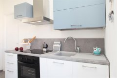 02-App-terrazza-cucina-02.jpg