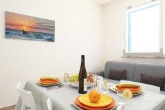 01-App-Verandina-Soggiorno-Cucina-03.jpg